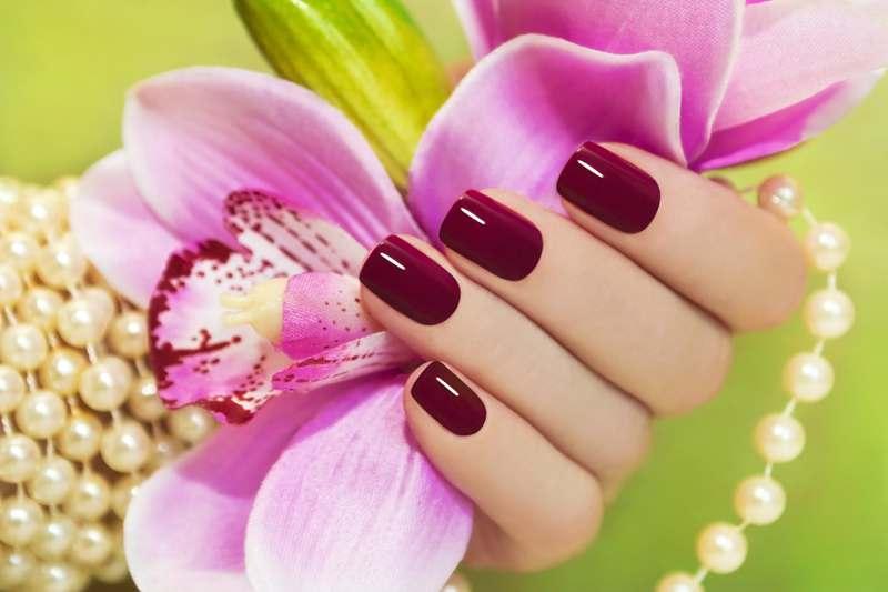 D2 Nails Spa | Nail salon 43065 | Powell, OH 43065